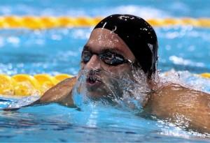 ΣΕΦΑΑ Τουρνουά Κολύμβησης στο κλειστό της Μπάρας!