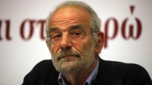 Αλαβάνος: Δεν υπάρχει πιο πουλημένη κυβέρνηση από αυτήν του Τσίπρα