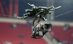 Αλλάζει τηλεοπτική στέγη η Football League;