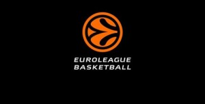 Το παζλ των ομάδων για την Euroleague