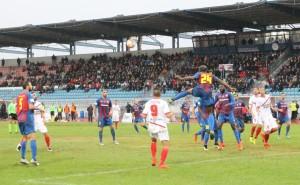 Επικύρωση με εκκρεμότητες η Football League