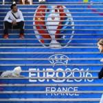 Κάνει πρεμιέρα το Euro 2016