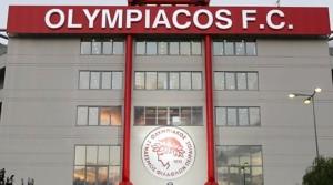 ΠΑΕ Ολυμπιακός: «Παραμύθια για αγρίους»