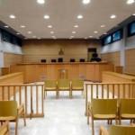 Φυλάκιση 111 ετών σε δάσκαλο για ασέλγεια