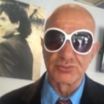 Με λουκ Τέλι Σαβάλα ο Λάμπρος Κατέρης!!! (Βίντεο)