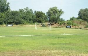 Λίφτινγκ σε πέντε αθλητικές εγκαταστάσεις