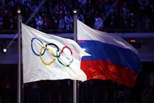 Ο WADA ζητά αποκλεισμό όλων των Ρώσων αθλητών