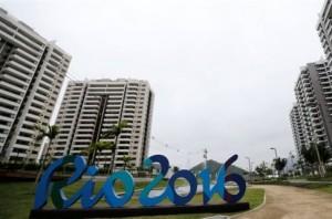 Η Αυστραλία απειλεί να μην πάει στο Ολυμπιακό Χωριό