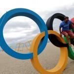 Σολομώντεια λύση για τη Ρωσία στους Ολυμπιακούς