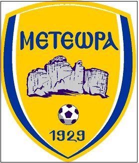 meteora_sima_1