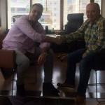 Η ΕΟΚ  δεν επέτρεψε «γαμο» του Χολαργού με τη Λιβαδειά
