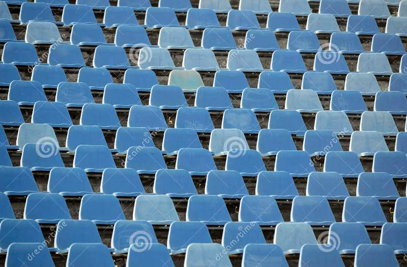 http://www.dreamstime.com/stock-image-football-stadium-seats-old-blue-viewved-front-image43484401