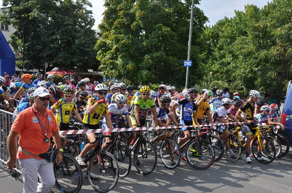 O Ποδηλατικός Σύλλογος Τρικάλων για το Πανελλήνιο