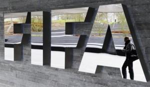 H FIFA » άδειασε και….τελειώνει» την ΕΠΟ