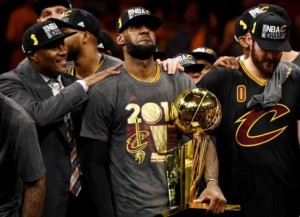 Στις 25/10 το «τζάμπολ» της νέας σεζόν του NBA
