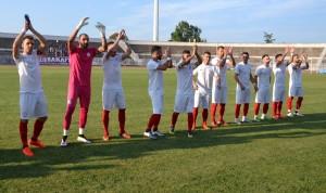 ΑΟΤ-ΑΕΚ : Ματς με «αρωμα» Super league