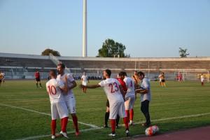 Eρχονται αποχωρήσεις Σερβων