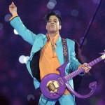 Ο Prince έπεσε θύμα παραποιημένων χαπιών