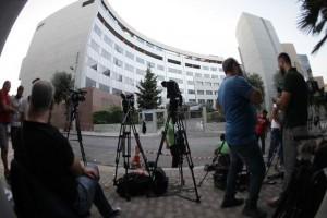 Τηλεοπτικές άδειες: Έτσι φτάσαμε στα 246.000.000 ευρώ