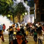 ΗΠΑ: Σε κατάσταση έκτακτης ανάγκης το Σάρλοτ