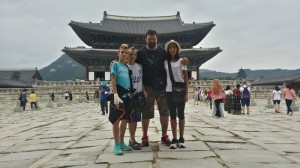 Σε Κορέα και Βέλγιο ο ΣΟΑΤ