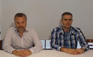 Το βίντεο με τις πρώτες δηλώσεις Καστρίτη