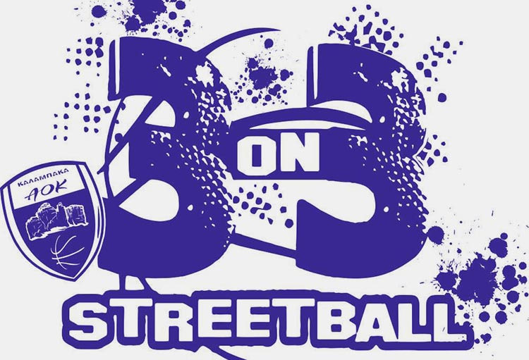 3on3-streetbasket-2016