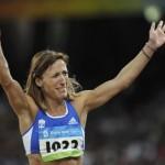Η IAAF ακύρωσε τη Δεβετζή, της αφαίρεσε και δύο μετάλλια