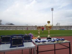Κύπελλο ΕΠΣΤ: Αύριο η κλήρωση την Πέμπτη τα ματς