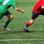 Ορίστηκαν τα ματς του Κυπέλλου Ελλάδας