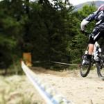 Το 7ο Πανελλήνιο Κύπελλο Downhill στο Μουζάκι