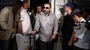 Φιάσκο Καλογρίτσα, δεν έχει τα 18 εκατ. και αποσύρθηκε