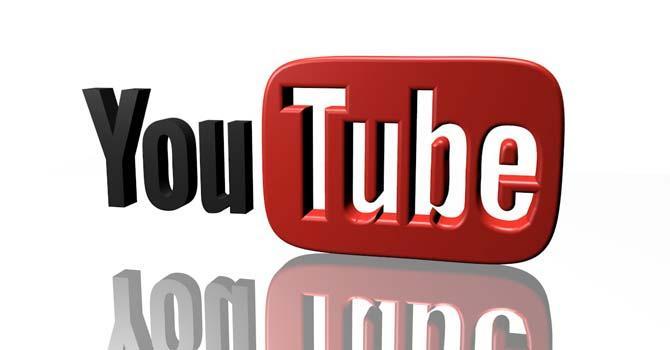 Γιβραλτάρ – Ελλάδα Live στο You Tube