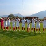 Πανελευσινιακός – ΑΟ Τρίκαλα (0-2)