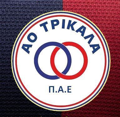 Live απο τον ΟΤΕ TV το Ελευσίνα – ΑΟΤ