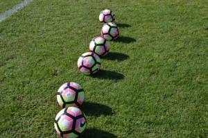Το καλεντάρι του ΑΟΤ στην Football League