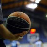 Ποιοι σφυρίζουν Τρίκαλα  B.C. -ΑΕΚ Διατησίες μπασκετ