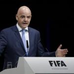 Ιανουάριο η απόφαση της FIFA για το νέο Μουντιάλ