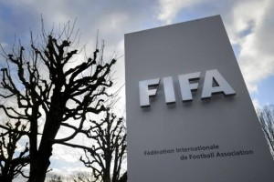H FIFA θα  ορίσει προσωρινή διοίκηση στην ΕΠΟ