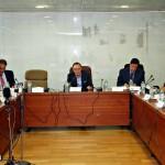 Παιραιτήθηκε ο Σφακιανάκης-ξεκινά το πρωτάθημα
