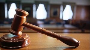 Επιστολή καταπελτης Ένωση Δικαστών-Εισαγγελέων