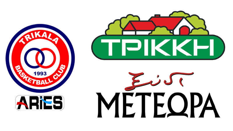 TRIKKH - METEWRA