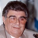 Απεβίωσε ο Κωνσταντίνος Τριβέλλας