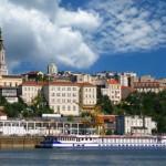 Στο Βελιγράδι το Final 4 της Ευρωλίγκα το 2018
