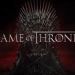 Διέρρευσε όλο το σενάριο της 7ης σεζόν του Game Of Thrones