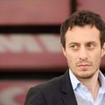 Γεωργιάδης: «Δείξαμε σοβαρότητα και σωστή νοοτροπία»