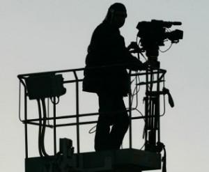 Ο Γιαλιάς   κατηγόρησε τον Άρη για τα τηλεοπτικά