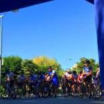 Με επιτυχία  πρωτάθλημα Ποδηλασίας Ενόπλων