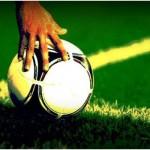 Διαιτησίες αγώνων Κυπέλλου ΕΠΣΤ