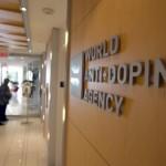 Η Ελλάδα απειλείται από τη WADA